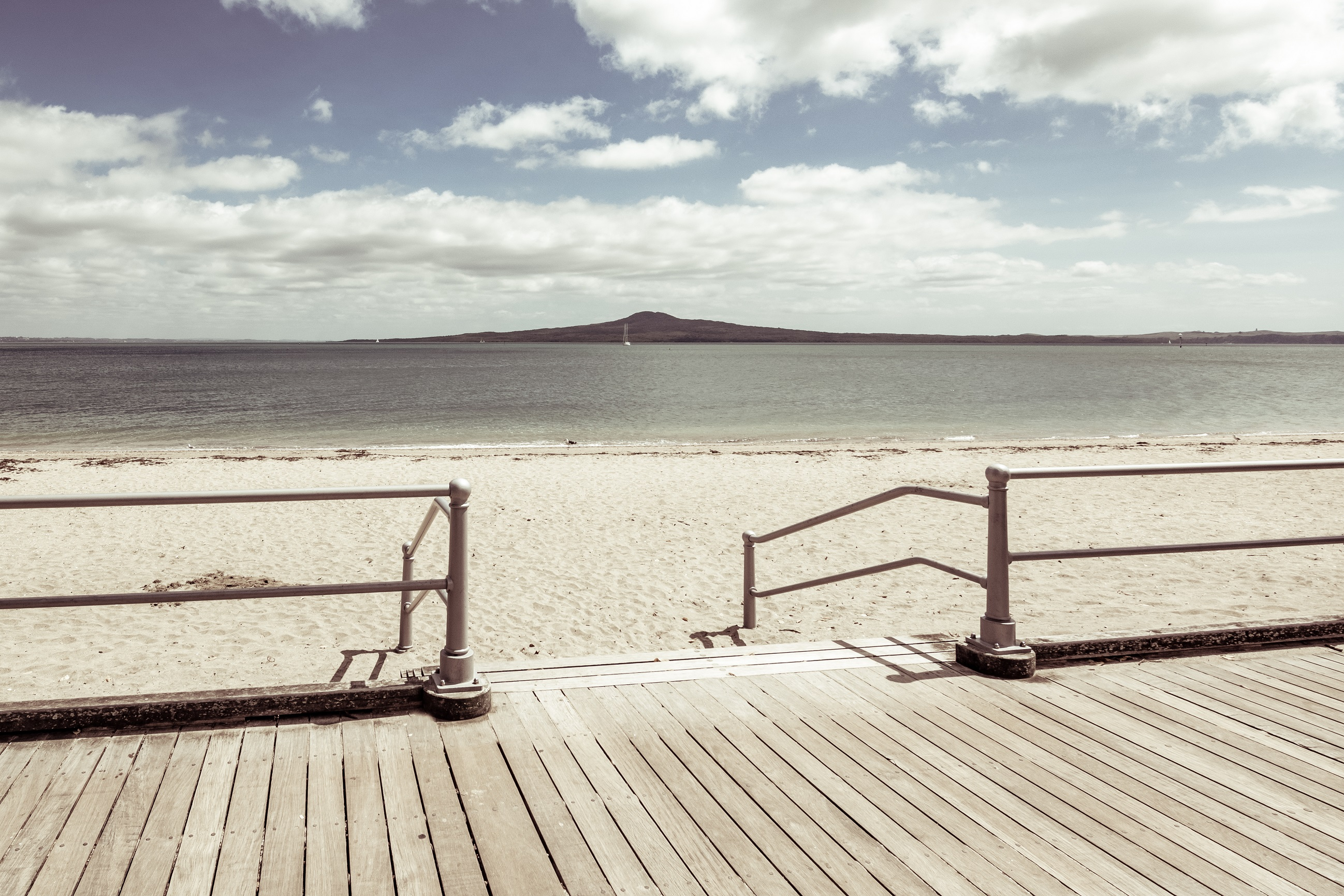 Auckland Waterfront525-Edit